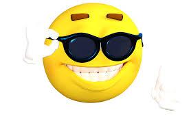 eine welt ohne smileys geht gar nicht