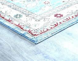 what thin area rugs cotton rug low pile grey n