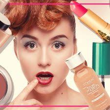 5 beauty s that pro makeup artists rave about