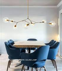 plus lindsey adelman chandelier agnes anniversary jewelry d i y by