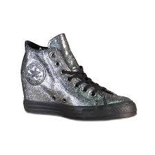converse shoes high tops light blue. converse all star hi leather unisex mod550669c mis 40 men\u0027s shoes sports \u0026 outdoor,converse high tops light blue