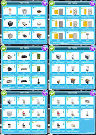 Fashion Design Hobby Sims Freeplay The Sims Freeplay We Are Simer