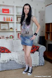 Elivia s Gallery Young Heaven