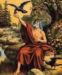 elijah in the bible. Unique The Read The Story In Spanish Elijah And In The Bible C