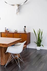 minimal furniture. balancing stuff and space 12 inspiring minimal furniture