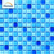 pool tile outdoor blue glass mosaic swimming pool tile pool coping tiles sydney