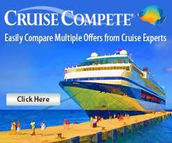 best mediterranean cruise 8 best mediterranean cruise ports cruise addicts