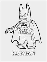 Free Batman Coloring Pages Pretty Batman And Bain Free Colouring