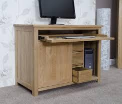 hideaway office furniture. Home Office Hideaway Computer Desk Hideaway Office Furniture