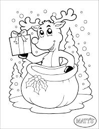 Weihnachtsbilder zum ausdrucken weihnachtsbilder malen weihnachtsgrüße bilder papier kunst und handwerk glas schneiden vintage weihnachtsbilder moderne gemälde weihnachten bilder weihnachtskarten. Engel Vorlagen Zum Ausdrucken Kostenlos Image Malvorlagen Malvorlagen Weihnachten Weihnachtsmalvorlagen Weihnachten Vorlagen