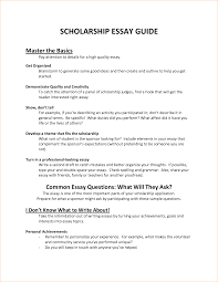 scholarship essay template png pay stub template uploaded by adibah sahilah