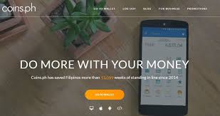 Because mintme.com coin can be mined with similar efficiency directly and via websites thanks to innovative mining algorithm. How To Buy And Sell Bitcoins Using Coins Ph Wallet Guide Review