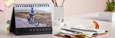 desk calendar. Simple Desk Desk Deluxe Calendar On N