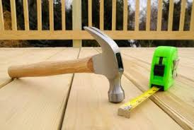 Image result for build a porch deck