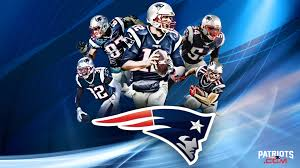 new england patriots wallpaper 2 1920 x 1080