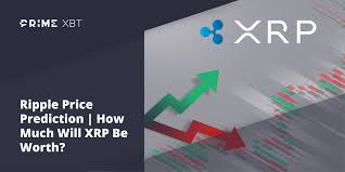 During the whole time of xrp monitoring, 66 events were added: Ripple Xrp Price Prediction 2021 2022 2023 2025 2030 Primexbt