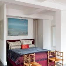 Jewel Toned Bedding
