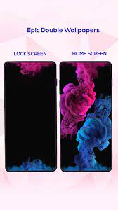 Double Wallpaper for Android - APK Download