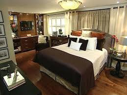 candice olson bedrooms design master bedroom designs inspirational best decor images on of i37 bedroom