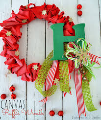 DIY Christmas Wreaths You Will Love DIY Projects Craft Ideas U0026 How Holiday Wreaths Ideas
