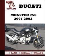 ducati monster parts manual catalogue pdf pay for ducati monster 750 parts manual catalogue 2001 2002 pdf english