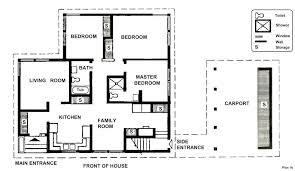 house plans architectural hemiaomiaome