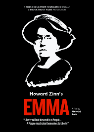 events org howard zinn s emma org