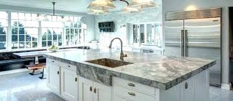 kitchen countertops replacement cost to replace cabinets and