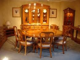 traditional cherry wood furniture cherry wood furniture