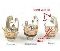 female stereo jack wiring diagram wiring schematics and diagrams stereo jack wiring diagram schematics and diagrams