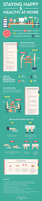 standing desk infographic. Plain Desk Standing U0026 Desk Ergonomics Hacking Your Workspace To Stay Comfortable Throughout Infographic H