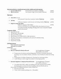 Technical Skills On A Resumes Pretty Best Technical Skills For Resume Resume Design