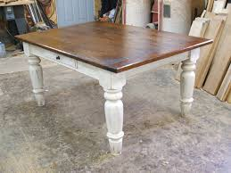 Distressed Wood Kitchen Table Distressed Kitchen Table Maple Kitchen Island Traditional Design