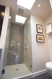 Modern Bathroom Remodel Best Decorating Design