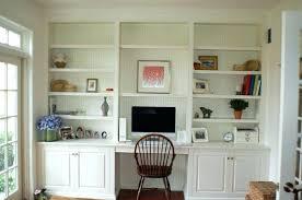 bookshelf wall unit bookcase wall unit bookcase custom wall unit bookcases artisan wall shelf unit lack