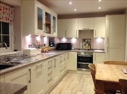 Wickes Amira Mono Mixer Kitchen Sink Tap Chrome  Kitchen Sink Wickes Sinks Kitchen