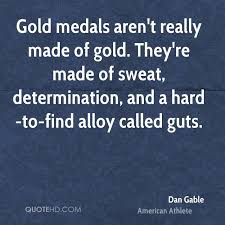 Dan Gable Quotes Amazing Dan Gable Sports Quotes QuoteHD