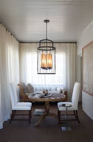 contemporary chandeliers for dining room. Nest Collection Chandelier In Oil Rubbed Bronze By Fredrick Ramond Contemporary Chandeliers For Dining Room O