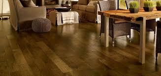 about dalton whole floors