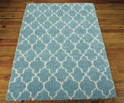 bed bath area rugs adorable aqua runner rug room picturesque and beyond