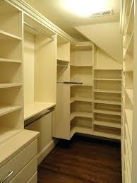 melamine closet shelving artistic melamine closet melamine shelving systems melamine closet shelving systems