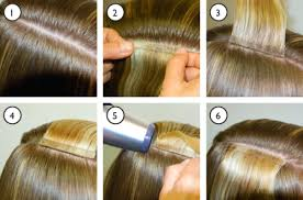 Dream Catcher Extensions Reviews couture and locks and bonds HairTalk 10000 Page 100 61