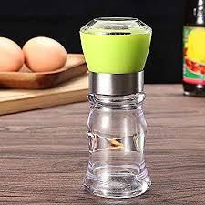 G.birth <b>1Pcs Pepper</b> Salt <b>Cook</b> Kitchen Tool Spice grinder <b>Mills</b> Coffee