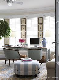 Vallone design elegant office Ideas An Artists Eye Officestudy Ideas Home Office Design Home Office Space Home Office Best Resumes And Templates For Your Business Expolicenciaslatamco An Artists Eye Officestudy Ideas Home Office Design Home