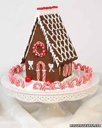 simple gingerbread houses for kids. Exellent Simple On Simple Gingerbread Houses For Kids U