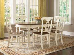browse by collection a america wood furniture