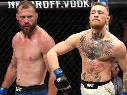 Conor McGregor vs Donald Cerrone press conference live ...