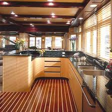 Boat Interior Design Ideas find this pin and more on folding boat bike vardo ideas