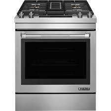 Why Dual Fuel Range Dual Fuel Ranges In Kitchen Appliances Pacific Sales