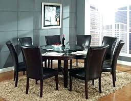 ebay dining table and chairs for sale. solid oak dining table and 8 chairs for sale square uk ebay